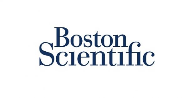 Boston Scientific executes option to buy remaining Millipede shares