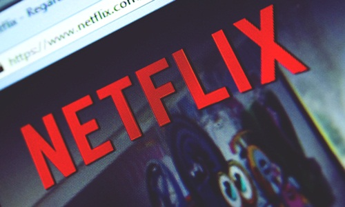 Netflix stops offering in-app subscriptions to its subscribers on iOS