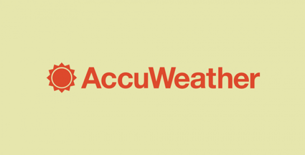 Vuzix & AccuWeather to deliver AR weather content to Smart Glass users