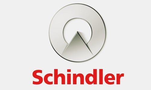 Schindler Group to make India its global R&D and manufacturing hub