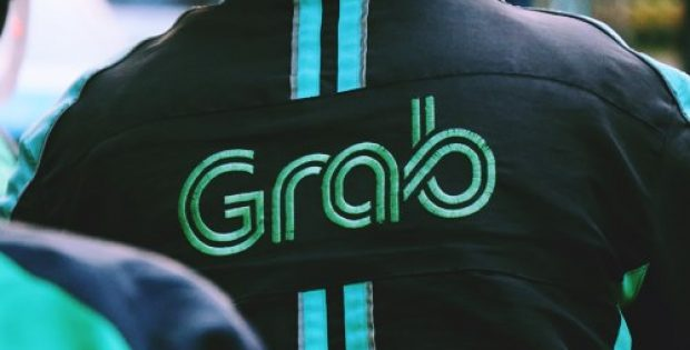 Tokyo Century raises its total investment in Grab