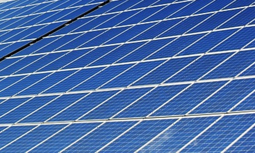 Norway's Statkraft to build its first floating solar facility