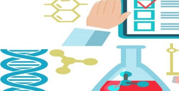 Oncimmune inks £4.11m deal to acquire German diagnostics firm Protagen