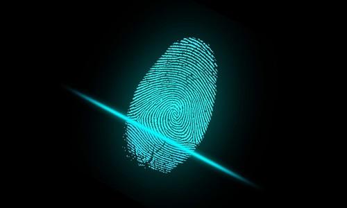 WISeKey International introduces SensorsID to secure device identity